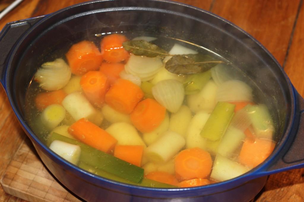 bouillon de l 233 gumes plein de vitamines n 176 2 cook 233 e