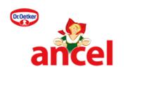 ancel logo