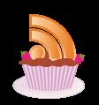 Suivez-moi sur RSS