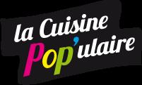 cuisine_pop_logo