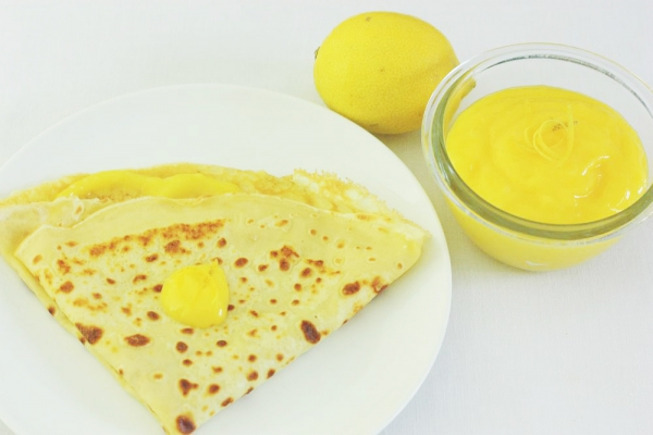 crepe-lemon-curd
