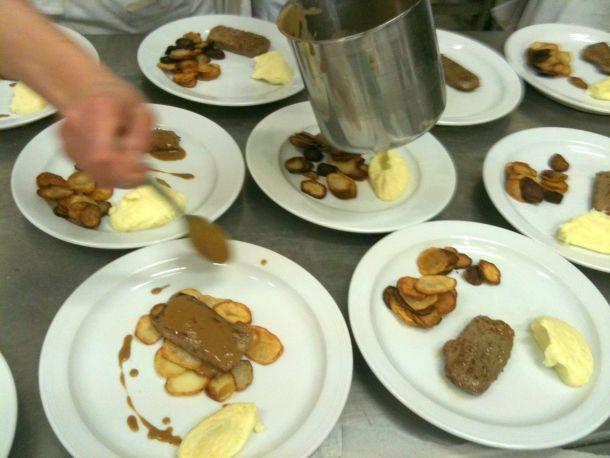 Formation Adulte Cap De Cuisine Paris Over Cookee